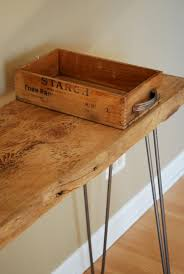 Echtholz Schreibtisch Schreibtischplatte Holz Mxpweb Com