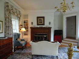 american home interior design room design ideas photo to american