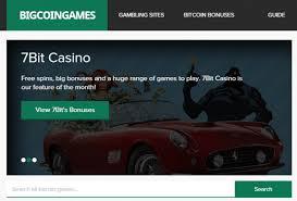 sister site bigcoingambling com sister site launches bigcoinpoker com