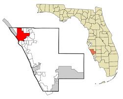 sarasota county zoning map sarasota florida local laws