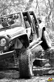 starwood motors jeep white 4666 best cars images on pinterest jeeps jeep stuff and jeep