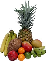 nutritional drinks for those with pancreatitis livestrong com