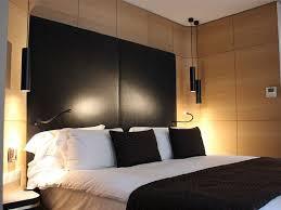 hotel avec dans la chambre dijon les 25 meilleures idées de la catégorie appart hotel dijon sur