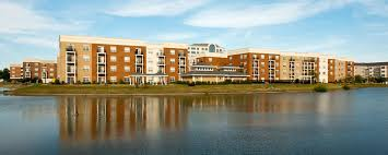city center at oyster point newport news va