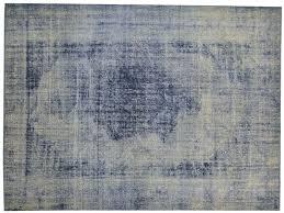 noleggio tappeti tappeti cuneo vendita e restauro tappeti moderni noleggio