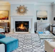 design tips choosing the right paint color to go with your