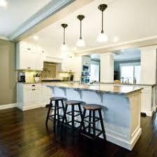 Kitchen Cabinets Chilliwack Starline Cabinets Chilliwack Bc Ca V2p 7z5