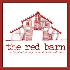 the red barn oc fair u0026 event center costa mesa ca