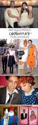 couples halloween costume ideas 2017 easy couple halloween costumes easy couple halloween costumes