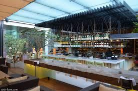 zuma bangkok modern japanese restaurant u0026 bar in bangkok asia
