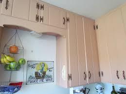 peach kitchen ideas u2013 quicua com
