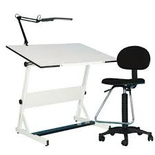 Utrecht Drafting Table Ceramic Table Ls Drafting Table Reimaginedcrafthaus