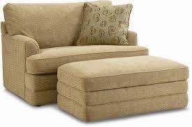 Chair And A Half Sleeper Sofa Chair And Half Sleeper Sofa With Inspiration Image 37494 Imonics