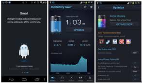 battery saver pro apk free du battery saver pro widgets apk free softwares