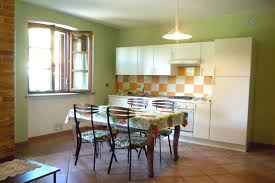 50 Square Meters Holiday Farm Langhe Ufficio Turismo Monforte D U0027alba