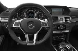 mercedes jeep matte white 2016 mercedes benz amg e price photos reviews u0026 features