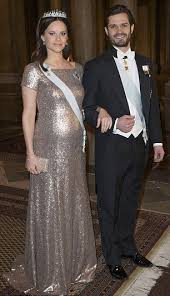 royal family around the world the king and of sweden hosted