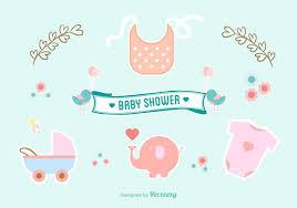 themes free printable baby birthday invitations also free