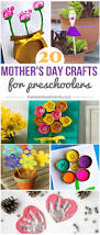 20 mother u0027s day crafts for preschoolers the best ideas for kids