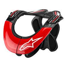 alpinestar motocross gear alpinestars product news and highlights transworld motocross