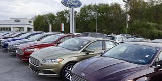 lexus suv for sale regina general motors ford toyota lead the way in u s auto sales
