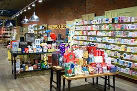 party supply stores party supply stores in new york for decorations and more