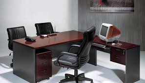 furniture contemporary home office furniture adore modern office