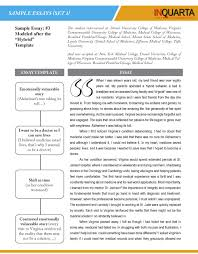 expository essay on technology in the classroom introduction of