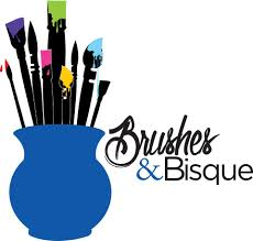 271 best pottery addiction images brushes bisque paint your own pottery studio denville nj home