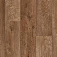 Build Direct Laminate Flooring Ideas Flooring Direct Orlando Builddirect Reviews Unfinished