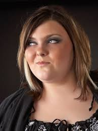 plus size but edgy hairstyles best plus size women face hairstyle pictures for round face hair