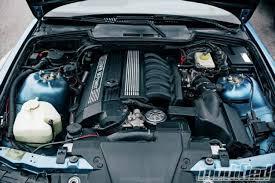bmw m3 e36 engine 1995 1999 bmw m3 e36 buyers guide