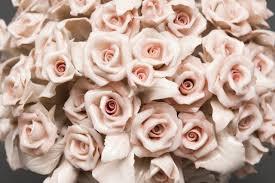 capodimonte roses capodimonte roses lessons tes teach