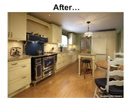 Kitchen Projects by Decorating Den Interiors