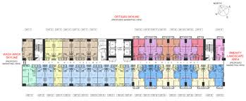plantation style floor plans fame residences