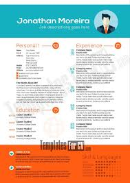 Show Me A Resume Example by Show Me Best Resume Format Resume Best Resume Format For Fresher
