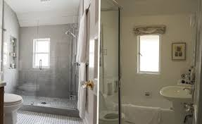 bathroom remodel ideas before and after small bathroom remodels before and after as small bathroom design