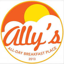 ally s breakfast allysallday