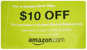ugg discount code december 2014 amazon coupons codes 4 jpg