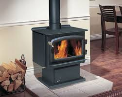 Fireplace Inserts Seattle by Regency Fireplace Wood Stove Seattle Regency Fireplace Gas Insert