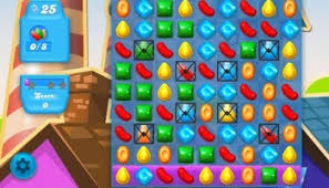 crush saga hack tool apk play crush saga on pc windows xp 7 8 8 1 and mac osx