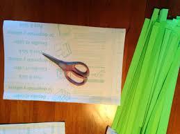 home design clear contact paper designs exterior contractors