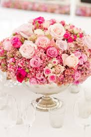 best 25 pink flower arrangements ideas on pinterest flower