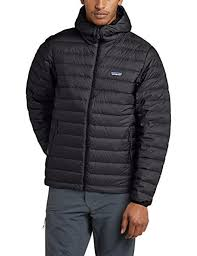 mens sweater hoodie patagonia sweater hoodie at amazon s clothing store