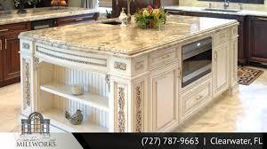 Home Design Tampa Fl Tampa Bay Millworks U0026 Home Design Center Home Repair