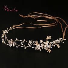 handmade hair aliexpress buy handmade bridal hair accessories new tiara