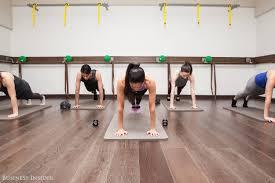 find floor plan for gym photos legacy cataleya in vasanth nagar
