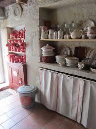 rideaux cuisine cagne rideaux pour placard de cuisine placard avec rideaux chaios