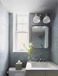 simple bathroom tile design ideas bathroom this bathroom tile design idea changes everything