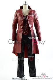 civil war halloween costumes 194 best movie cosplay costumes images on pinterest cosplay